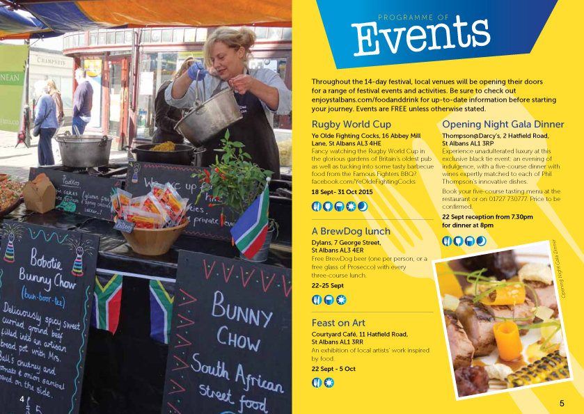 st-albans-food-and-drink-festival-1.jpg