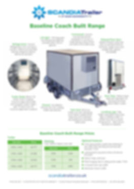 spec-sheet-baseline-range.jpg