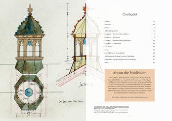 St Albans Architect Percival Blow
