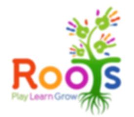 Roots-play-learn-grow.jpg