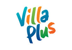 villa-plus.jpg