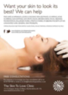 SKIN-SHOP-advert.jpg