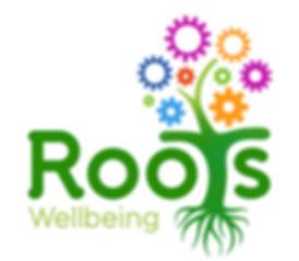 Roots-wellbeing.jpg