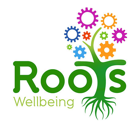 Roots-wellbeing.jpg