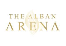 alban-arena.jpg