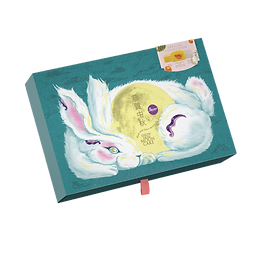 Mooncake.png