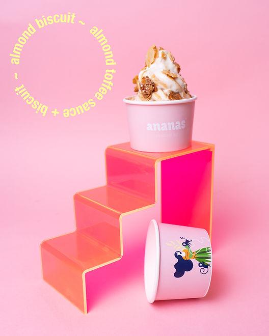 1-almond-soft-serve.jpg
