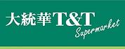 TT_Supermarket.png