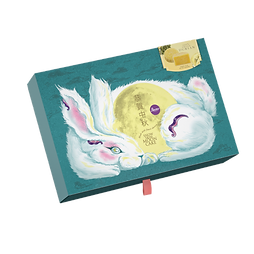 ice cream-23.png