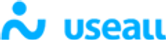 useall-logo.png