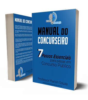 manual_concurseiro_02.png