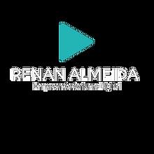 RENAN ALMEIDA LOGO SEM FUNDO 2.png