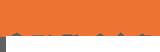 Motor-Tech-Content-Logo (1).png