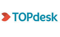 Topdesk LOGO.png
