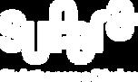 logo-metodo-supera-white.png
