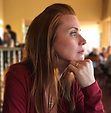 Elisângela_Laumann.png