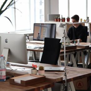 É Possível ter um Negócio Digital Mesmo Sendo CLT?