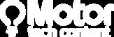 Motor-Tech-Content-Logo branco.png