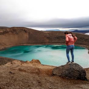 Sever Islandu: 15 aktivít, ktoré stoja za to!
