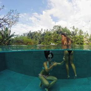 Dovolenka na Bali: Je to pre teba?