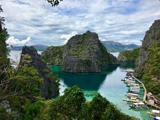 Vyrážaš na Filipíny? Info, ktoré ti nesmú uniknúť