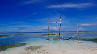 Tipy na cestovanie Lombok & Gili Islands