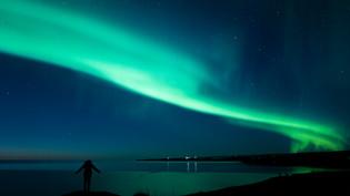 Ako sa zbaliť na Island za 10 minút
