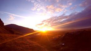 Ako sme sa tisíci krát zamilovali do Islandu
