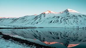 Život na Islande? Love or hate /2.časť/