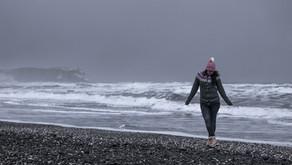 Život na Islande? Love or hate /1.časť/