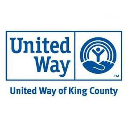 United Way of King County.jpg