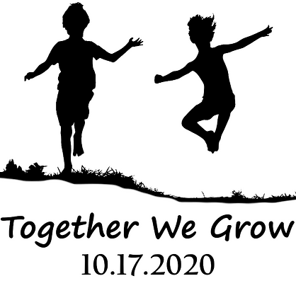 Together We Grow_Tumbler_png.PNG