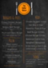 Dinner menu back final copy.jpg