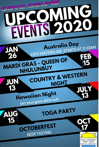 EVENTS 2020.png