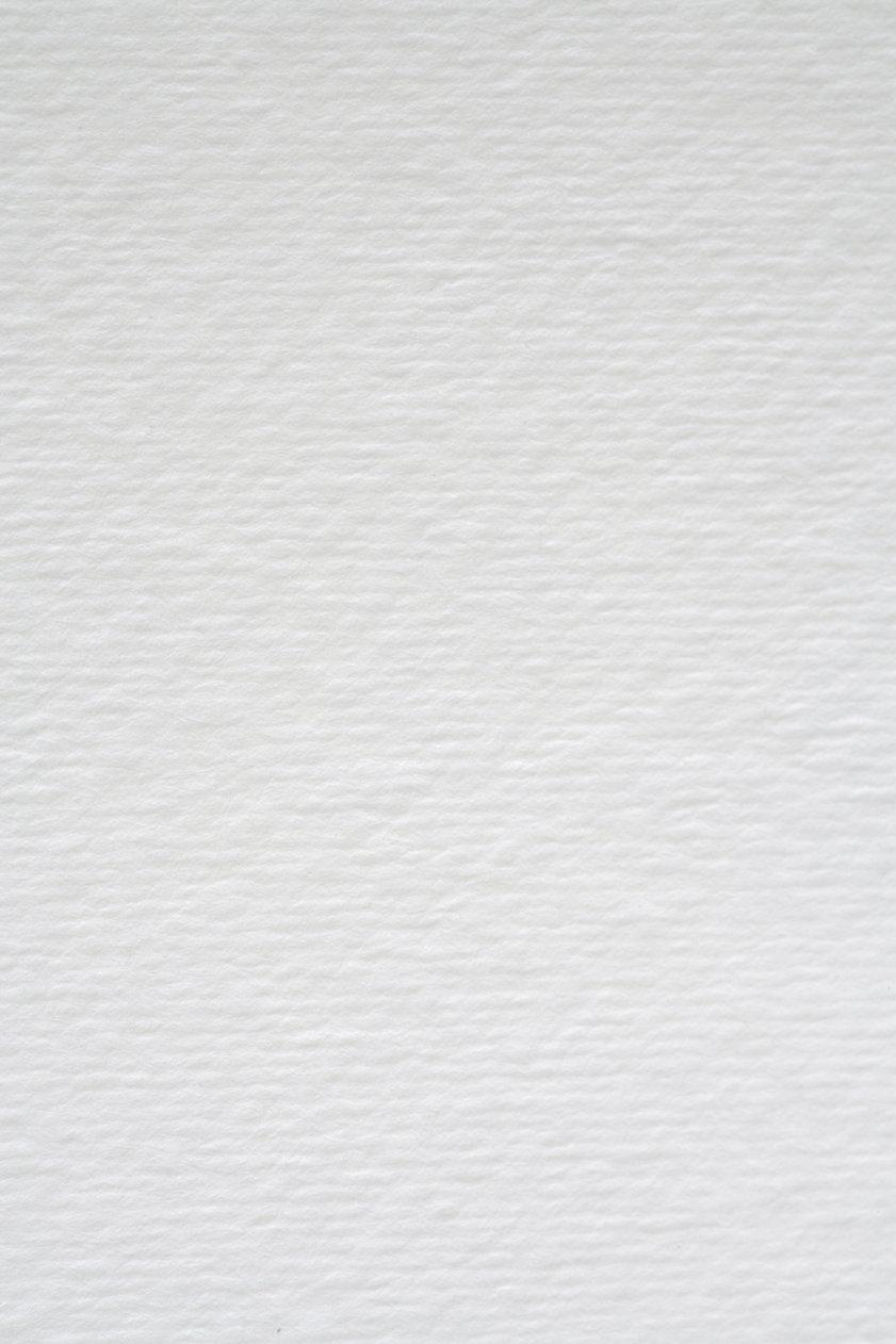 papertexture-2061709.jpg