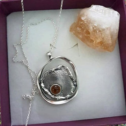 www.jeweleddesign_edited