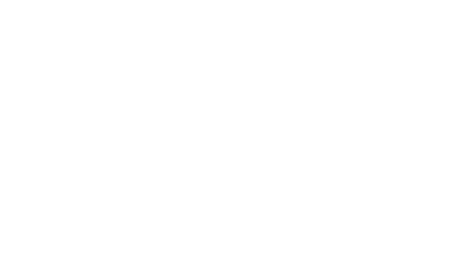 SOL_CATERING_BUTTON.png