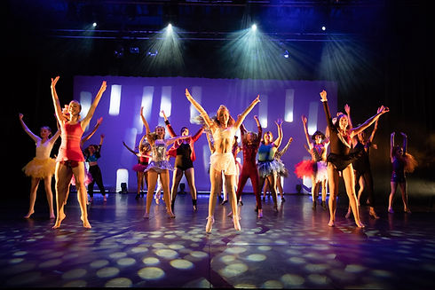 Chance To Dance -9648.jpg