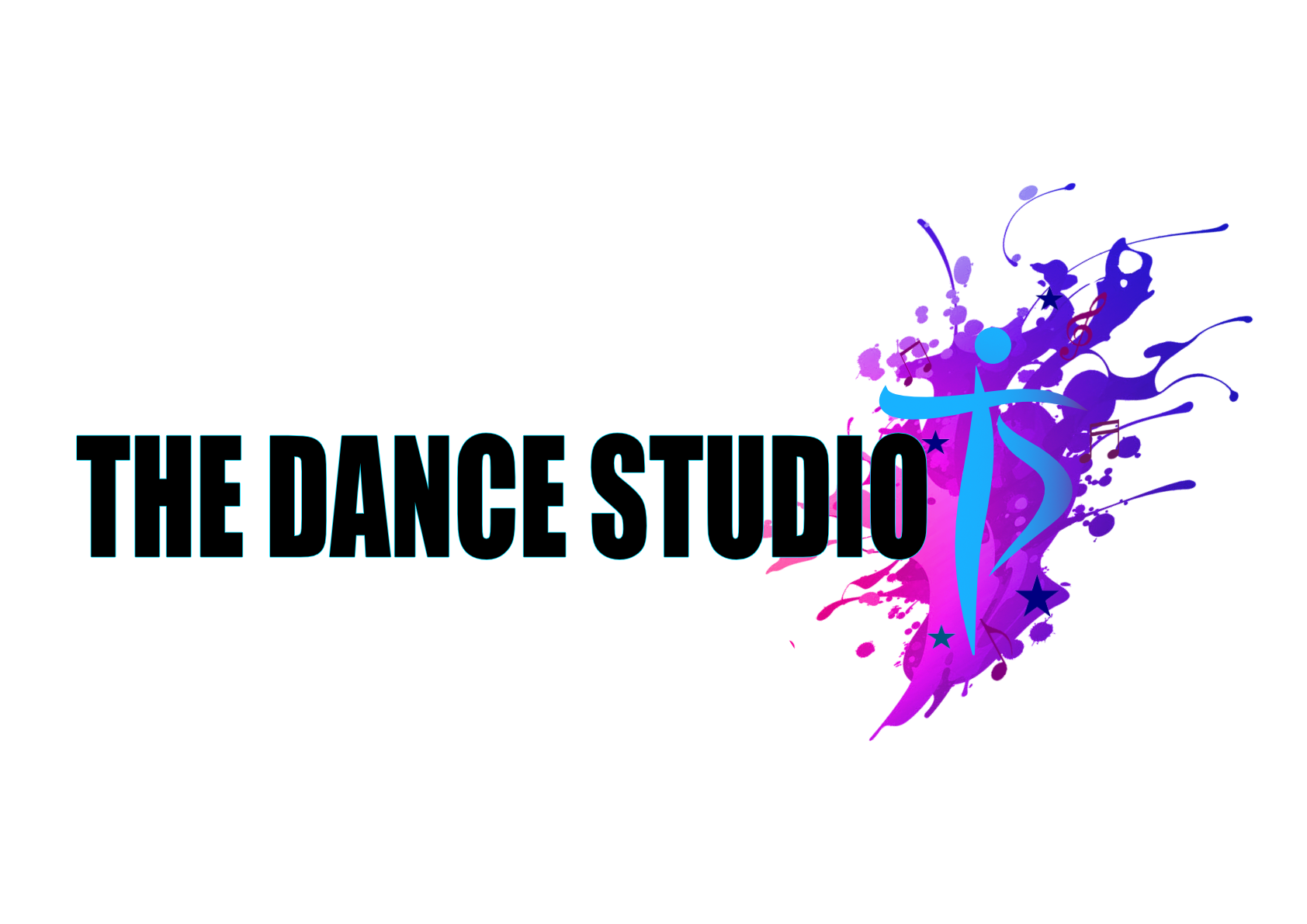 TDSlogo1 new colour 1.png