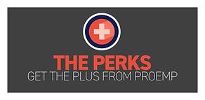 PE_PERKSIMG.png