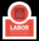 LABOR_CALC_PE_VER1.png