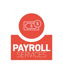 PE_PAYROLL_BUTTON1.png