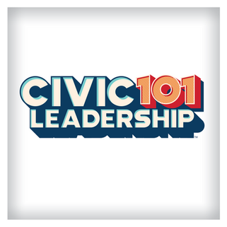 Dawson Civic Leadership Institute Logo