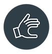 HANDICON.png