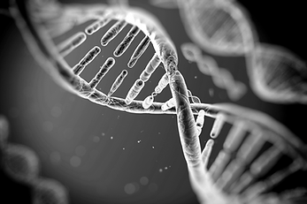 DNA_HOME.png