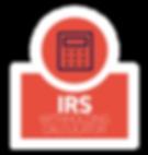 IRS_CALC_PE_VER1.png