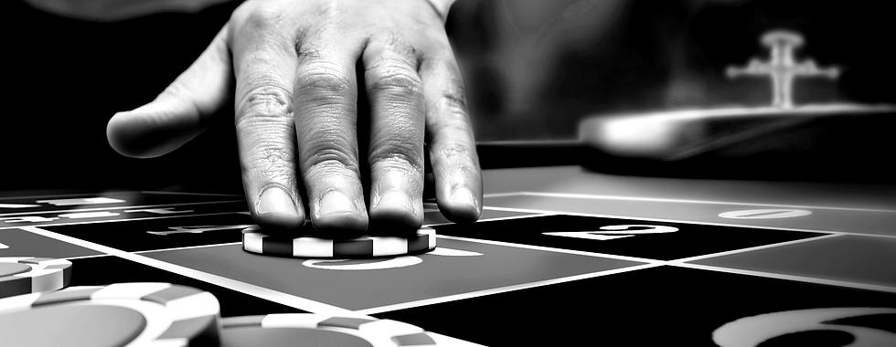 GAMBLING3-21V2.png