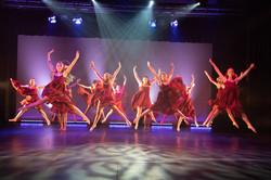 Chance To Dance -8915.jpg