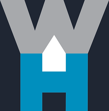 WH ICON FULL2.png