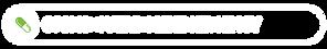 OPIOID-5-6-20.png